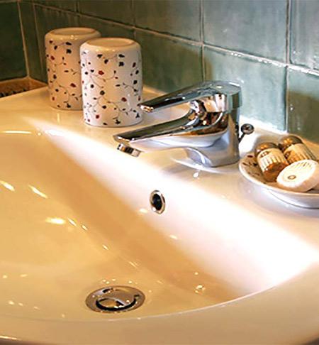 hotel-residence-la-pace-cavezzo-novi-di-modena-finale-emilia-concordia-carpi-bagno