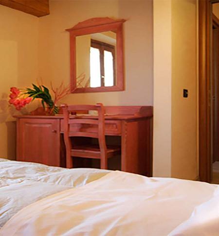 hotel-residence-la-pace-cavezzo-novi-di-modena-finale-emilia-concordia-carpi-camera-singola