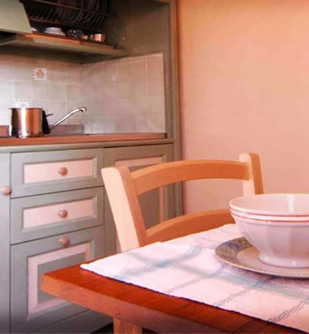 hotel-residence-la-pace-cavezzo-novi-di-modena-finale-emilia-concordia-carpi-cucina