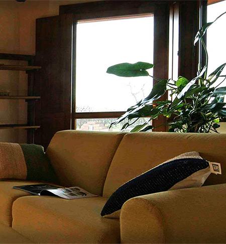 hotel-residence-la-pace-cavezzo-novi-di-modena-finale-emilia-concordia-carpi-soggiorno